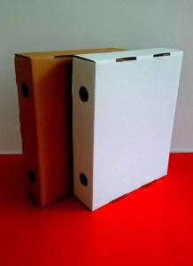 Kutija za pileće meso