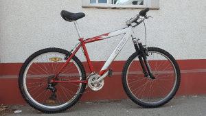 "Bicikl Ontario 26"""