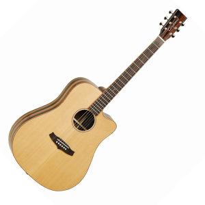 Tanglewood Java TWJDCE elektro-akustična
