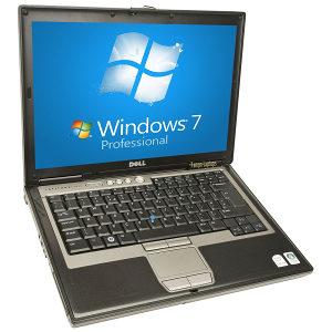 Dell D630 dijelovi