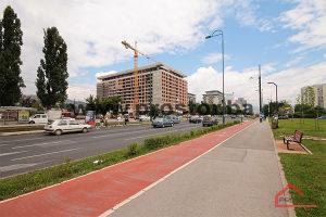 """PROSTOR prodaje: Četverosoban stan, """"Veneto"""" Otoka"""