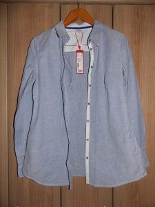 Esprit košulja vl. 40