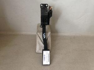PAPUCICA GASA FORD C-MAX > 07-10 3M519F836AF