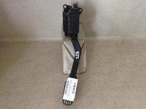 PAPUCICA GASA FIAT PANDA > 03-11 24765CP17