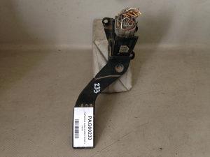 PAPUCICA GASA FORD FOCUS > 01-05 98AB9F836AE