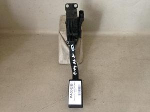 PAPUCICA GASA FORD C-MAX > 03-07 3M519F836AE