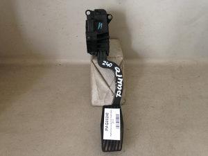 PAPUCICA GASA FIAT PUNTO EVO > 09-12 55702020