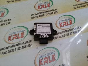 Komfort Peugeot 407 9647428280 KRLE 21847
