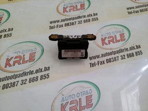 ESP senzor Turan 1K0907655D KRLE 21850