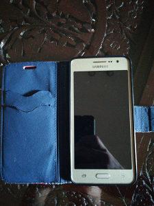 Samsung Galaxy Grand Prime POVOLJNO!!
