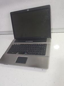 Laptop HP 6720s za dijelove