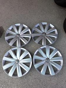 Ratkape original VW 16 Passat 8 7 6 3G0 601 147