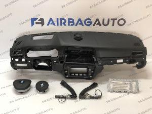 Airbag BMW 5 F10 F11 zracni vazdusni jastuci