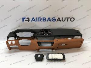 Airbag BMW 5 G30 G31 2016-2018 god zracni vazdusni