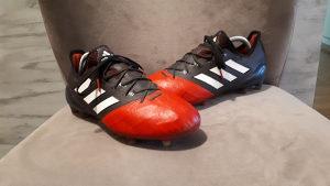 Kopacke Adidas Ace 17.1 A klasa
