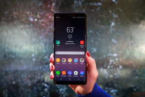 Tražim Samsung Galaxy Note 8
