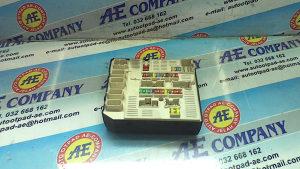 Elektronika BSM Laguna 3 2.0 DCI 11g 284B68744RC AE 709