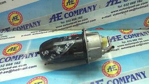 Kuciste filtera goriva Fiat 500 1.6 MJ 16V 13g AE 018