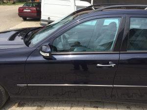 Mercedes w211 prednja lijeva vrata