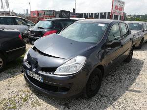 Renault Clio III 1.4i