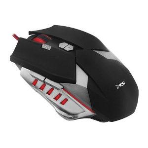 MS miš BLADE PRO Gaming USB