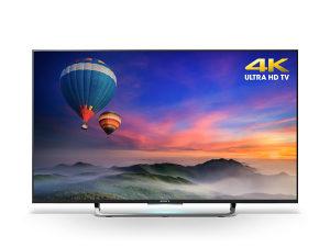 KUPUJEM - LED Smart TV televizor                                              FHD UHD 4K FHD HDR pro QHD Samsung Panasonic LG OLED Phillips Sony