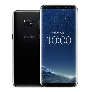 KUPUJEM Samsung S9 - Original