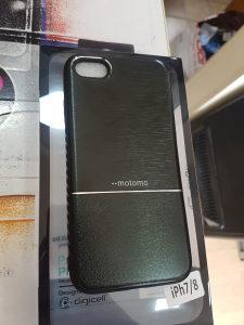 Maska iPhone 7/8