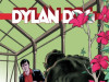 Dylan Dog 35 / LIBELLUS