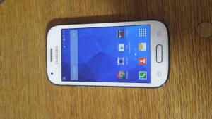 Telefon Samsung Ace Style
