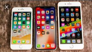 [POTRAŽNJA] Otkup iPhone