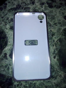 HTC Desire 826 oklop i zastitno staklo