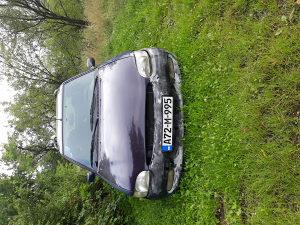 Ford Escort karavan 1.8 TDI