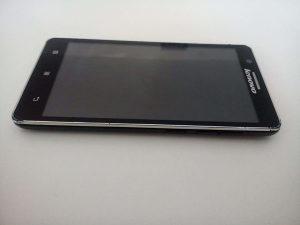 Mobitel lenovo A536