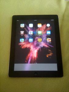 Tablet,iPad 2,16gb, o.s verzija 9.3.5,odlican.