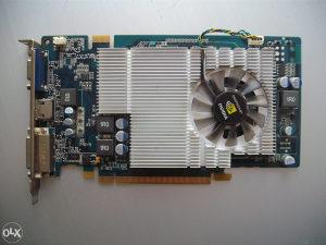 Nvidia GeForce GT 230 1.5GB