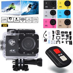 Akciona kamera SJ9000 SJ 9000 WiFi