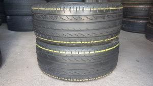 Gume 235/40 19 zr96Y (2) Pirelli PzeroNero