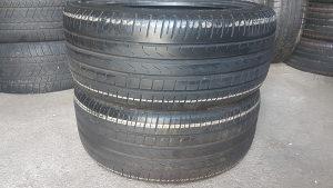 Gume 235/40 19 96W (2) Pirelli Cinturato P7