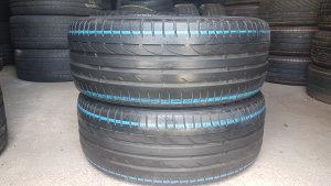 Gume 235/45 19 95W (2) Bridgeston Potenza