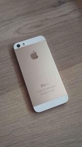 IPhone 5s za AUTO ZAMJENA MOZE