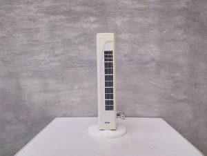 Ventilator Elta