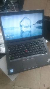 Lenovo t460 i5-6300 sa 16 gb rama i 128 gb ssd