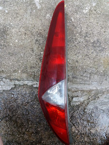 Lijeva stopa Fiat Punto 2003/2004/2005
