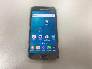 Samsung Galaxy S5 SM-G900F / DETALJNO!