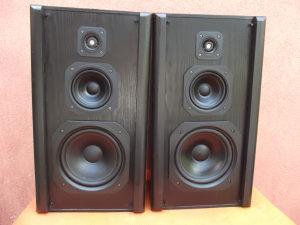Art Audio zvucnici