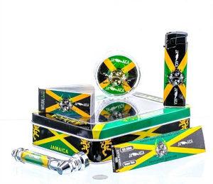 Poklon set Jamaica