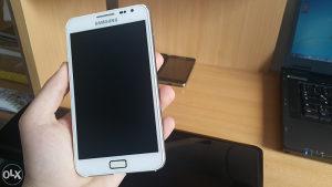 """Samsung Galaxy Note GT-N7000 5.3""""inch"""