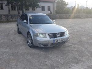VW 5plus 4 MOTION