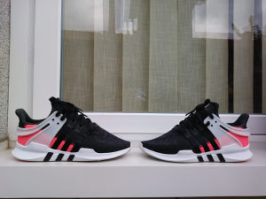 Patike Adidas EQT